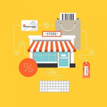 Integrez l'approche web-to-store en amont  de votre projet de e-commerce 12