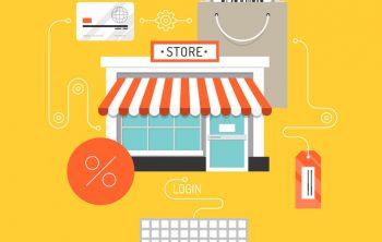 Integrez l'approche web-to-store en amont  de votre projet de e-commerce 4