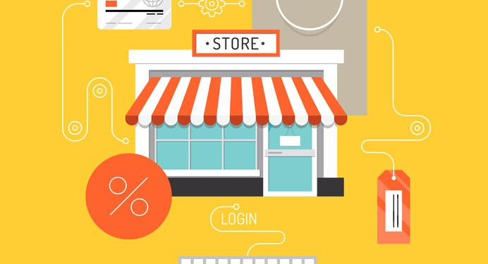 Integrez l'approche web-to-store en amont  de votre projet de e-commerce 2