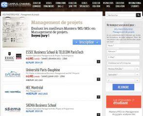 Conférence à la Défense le 11/12 sur la gestion du coût total : Réussir son projet de nouveau produit en maîtrisant les coûts