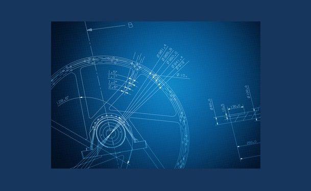 Conférence à la Défense le 11/12 sur la gestion du coût total : Réussir son projet de nouveau produit en maîtrisant les coûts 12
