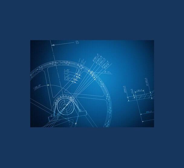 Conférence à la Défense le 11/12 sur la gestion du coût total : Réussir son projet de nouveau produit en maîtrisant les coûts 2