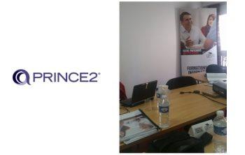 Comment préparer les certifications Prince2® foundation et Prince2® practitioner ? 8
