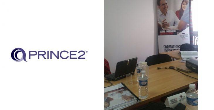 Comment préparer les certifications Prince2® foundation et Prince2® practitioner ? 46
