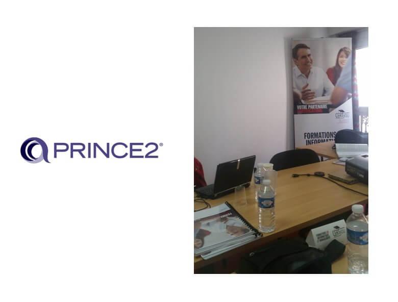 Comment préparer les certifications Prince2® foundation et Prince2® practitioner ? 4
