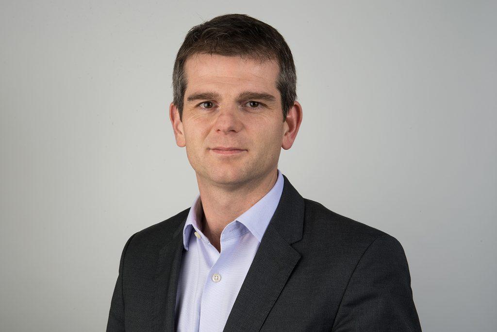 Interview de Franck Le Strat, Directeur Général d'Isatech sur les projets d'intégration de Microsoft Dynamics NAV et Dynamics AX - méthodologie de gestion de projet SURE STEP 4