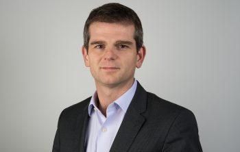 Interview de Franck Le Strat, Directeur Général d'Isatech sur les projets d'intégration de Microsoft Dynamics NAV et Dynamics AX - méthodologie de gestion de projet SURE STEP 14