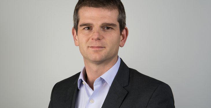 Interview de Franck Le Strat, Directeur Général d'Isatech sur les projets d'intégration de Microsoft Dynamics NAV et Dynamics AX - méthodologie de gestion de projet SURE STEP 18