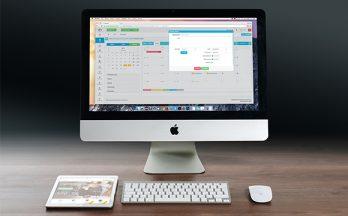 Comment gérer le projet d'ouverture d'un site e-commerce? 32