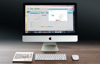 Comment gérer le projet d'ouverture d'un site e-commerce? 40