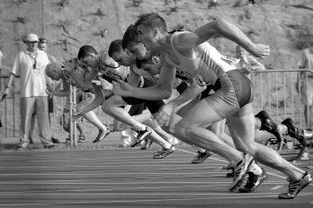 Comment aider les membres de votre équipe à fournir de meilleurs résultats ? 20