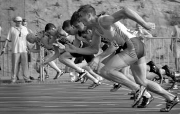 Comment aider les membres de votre équipe à fournir de meilleurs résultats ? 52
