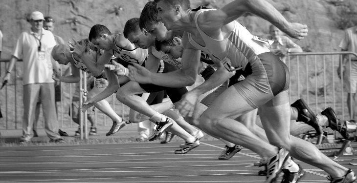 Comment aider les membres de votre équipe à fournir de meilleurs résultats ? 8