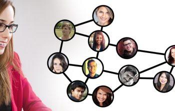 Comment les outils collaboratifs peuvent aider à la gestion de projet ? 36