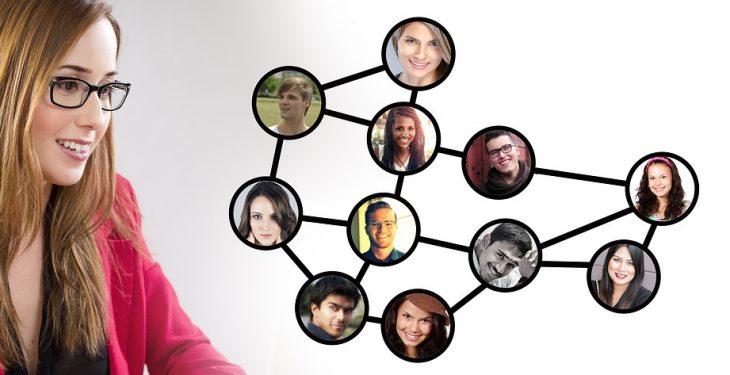 Comment les outils collaboratifs peuvent aider à la gestion de projet ? 2
