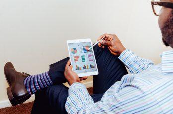 5 caractéristiques de l'esprit Entrepreneur 14