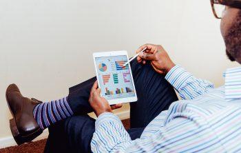 5 caractéristiques de l'esprit Entrepreneur 20