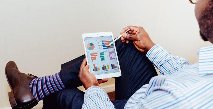 5 caractéristiques de l'esprit Entrepreneur 2