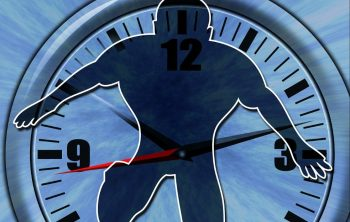 Modèle de Hackman : choisir la productivité plutôt que la procrastination ! 6