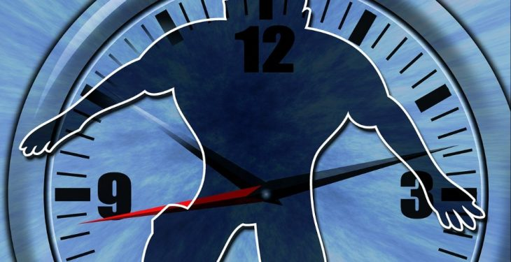 Modèle de Hackman : choisir la productivité plutôt que la procrastination ! 2