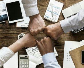 5 signes que vous n'êtes pas encore prêt pour la gestion de projet entrepreneurial