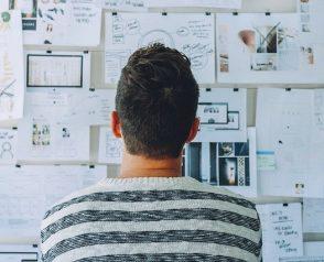 7 Clés pour construire et asseoir votre Leadership