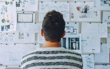 gestion de projet entrepreneurial