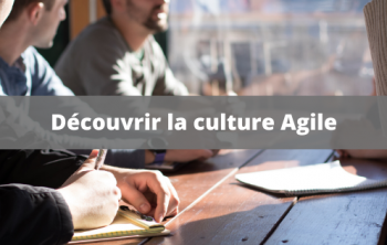 Découvrir la culture Agile 6