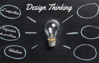 Idéation en Design Thinking