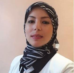 Jalila Manal