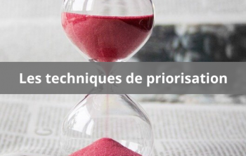 Technique de priorisation