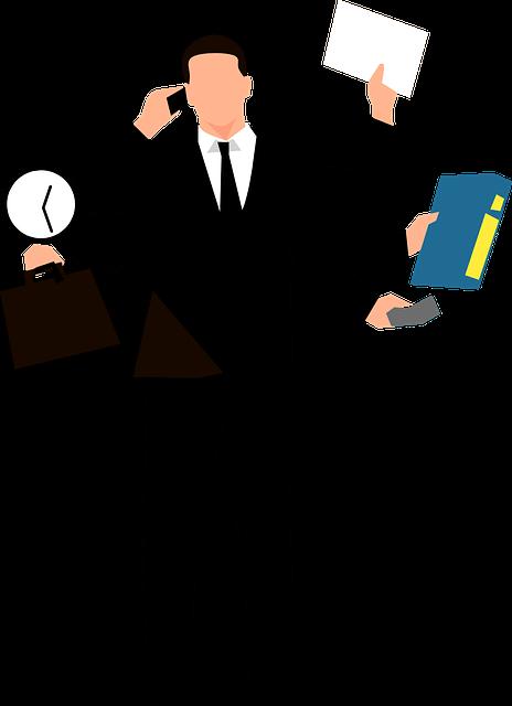 Management de projet agile