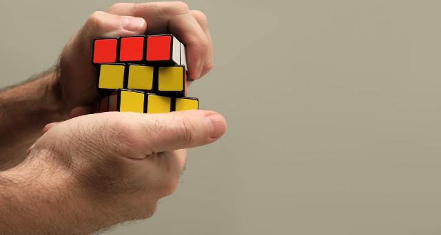 résoudre les problèmes