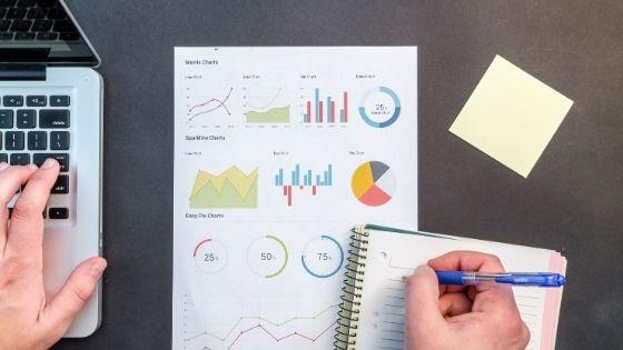 top 10 des outils de gestion de projet